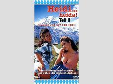 Heidi, Heida 2 1996 IMDb