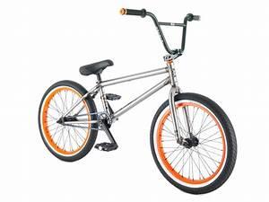 "wethepeople ""Crysis Freecoaster"" 2015 BMX Bike | kunstform ..."