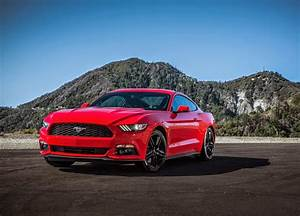 HD Mustang Bing Images