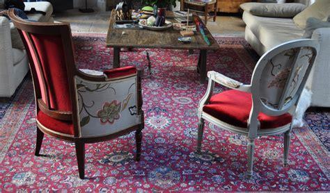 tissus pour chaise tissu tapissier pour fauteuil 28 images tissu