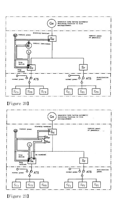 alarm flow switch wiring diagram gallery