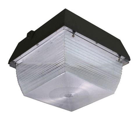 exceptional led lighting for garage 3 led garage lighting