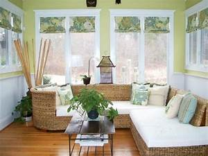 9 creative patterned roman shades hgtv With kitchen cabinet trends 2018 combined with leopard print wall art