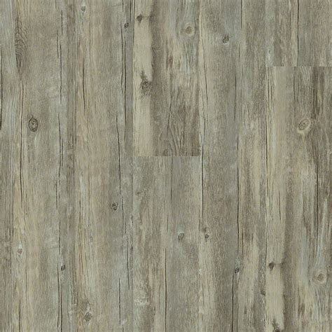 shaw flooring knoxville home decorators collection antique brushed oak 6 in x 48 in resilient luxury vinyl plank