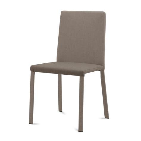 chaise couleur fauteuil gris crafton achat vente fauteuil gris chaise