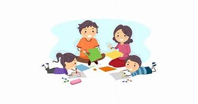 Activities Children Plt