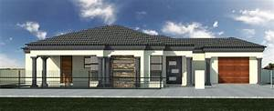 Top 3 House Designs In South Africa HouseDesignsme