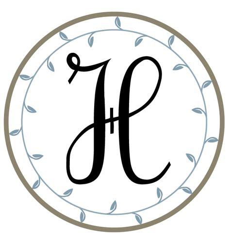 letter c monogram template monogram letters template www imgkid the image kid