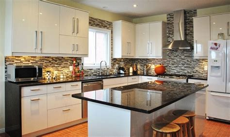 what color countertops go with white cabinets what are the best granite colors for white cabinets in