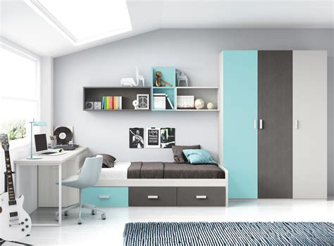 cer meubels dormitorio l115 glicerio chaves