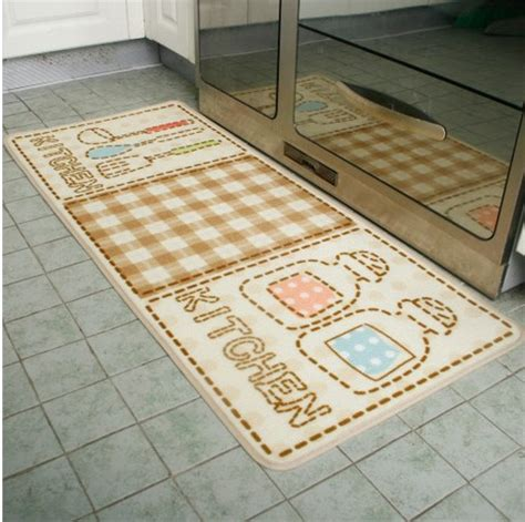 washable kitchen floor mats kitchen floor mats washable gougleri 7008