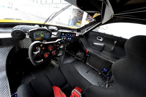 renault sport interior 2018 renault sport rs 01 performance and release date