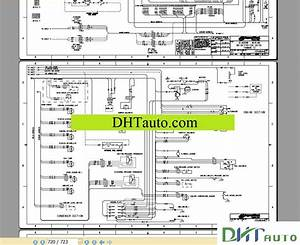 Thermo King Full Models Service Manual