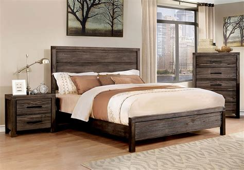 bedroom furniture barrison industrial style bedroom furniture Industrial