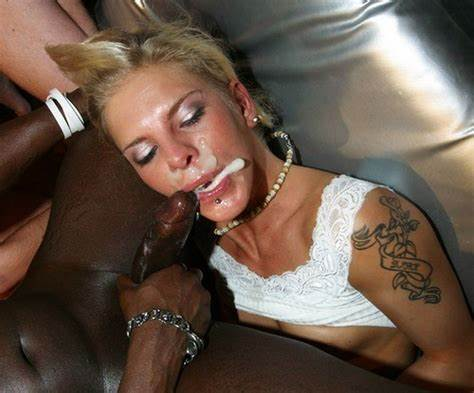 Ms Paris And Her Cumshots Mixed Small Titties Self Shot Corset Stuffed Porn Pictures