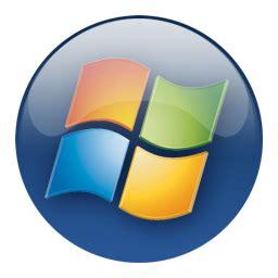 13111 start button png 多色彩圆型vista logo 图标 素材中国 sccnn