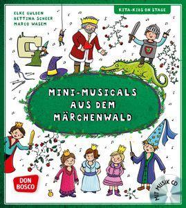 dornröschen kostüm kinder pin don bosco medien auf klanggeschichten musik audio kinder lernen und auff 252 hrung