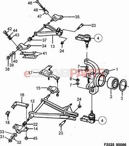 2001 Pontiac Sunbird Fuse Box  Pontiac  Auto Fuse Box Diagram