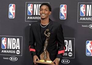 NBA Awards: Clippers' Lou Williams wins Sixth Man of the ...