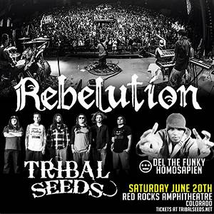 tribal seeds on Tumblr