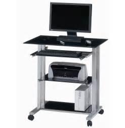 small computer desk walmart canada desk corner computer walmart canada small black charming