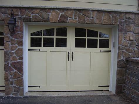 garage door plastic window inserts replacements best garage door window inserts ideas new decoration
