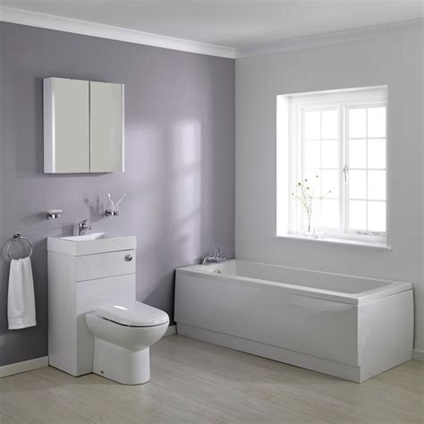 bathroom suites buyers guide big bathroom shop