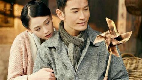 Joe Chen  Top 14 Best Movies (陳喬恩)  Youtube