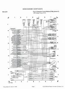 Unique Stereo Wiring Diagram For 2002 Dodge Ram 1500
