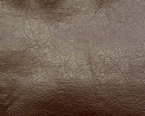 Where To Buy Leather For Upholstery by Light Faux Leather Leatherette Upholstery Vinyl Fabric