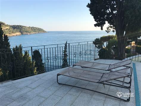 Appartamenti Costa Azzurra vendita appartamento costa azzurra appartamenti vista