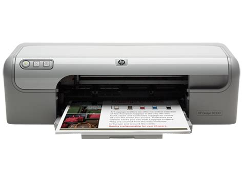 Hp Deskjet Printer Help by Hp Deskjet D2300 Printer Series Hp 174 Support