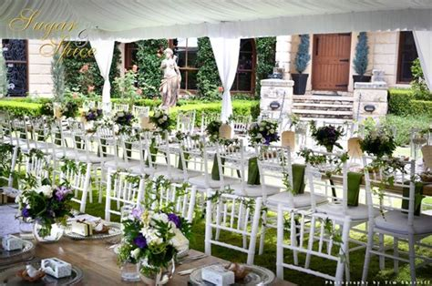 garden wedding at evergreen gardens gold coast wedding