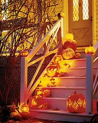 cool halloween decorations Cool-outdoor-halloween-decorations-ideas | KITCHENTODAY