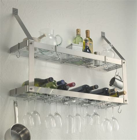 ikea kitchen stainless steel shelves stainless steel kitchen shelves ikea designstudiomk com