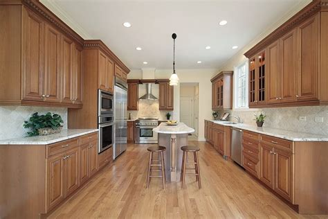 narrow island kitchen 53 spacious quot new construction quot custom luxury kitchen designs 1033