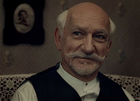 georges melies ben kingsley the roles of a lifetime ben kingsley movies