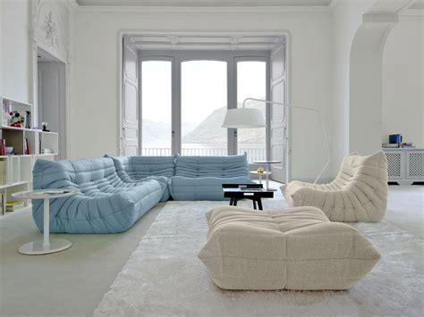 meubles haut de gamme dans le var 83 ligne roset cinna