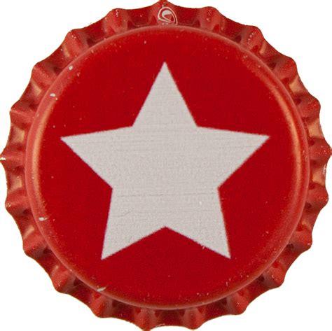 bottle cap custom printed bottle caps bottle cap sold by bottlemark kinnek