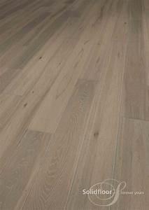 Parkett Eiche Rustikal : 1182184 solidfloor parkett eiche normandie landhausdiele ~ Michelbontemps.com Haus und Dekorationen