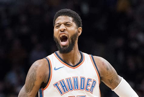 paul george reportedly leaving oklahoma city thunder