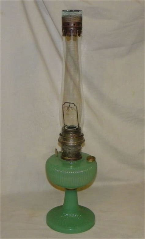 bargain john s antiques 187 blog archive antique jade green
