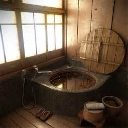 japanese bathroom design ideas and style interior fans - Japanese Bathroom Design