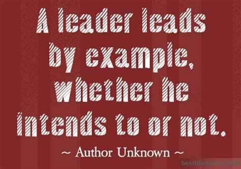 teen leadership quotes quotesgram