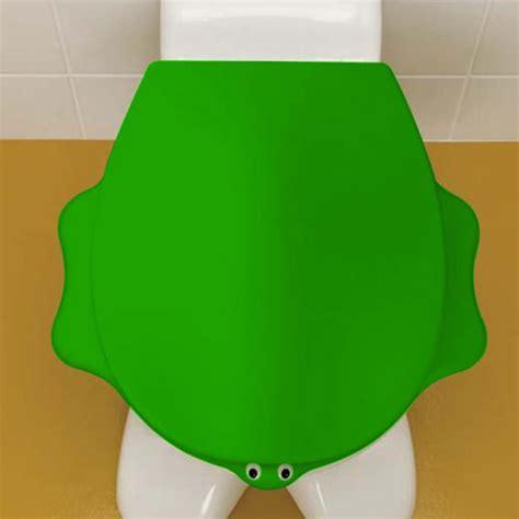 geberit wc deckel absenkautomatik geberit bambini wc sitz im tierdesign mit deckel gr 252 n ohne absenkautomatik soft