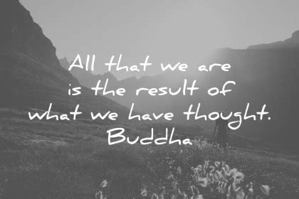 buddha quotes     wiser fast