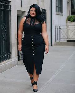 50 Trendy Hip Clothes for 50 Year Old Woman - Plus Size ...