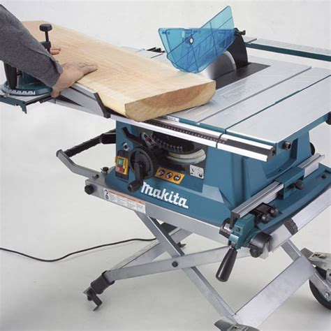 Makita Tile Table Saw by Makita Mlt100x Makita Table Saw With Stand