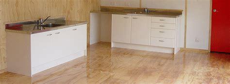 linoleum flooring nz ecoply flooring chh woodproducts nz