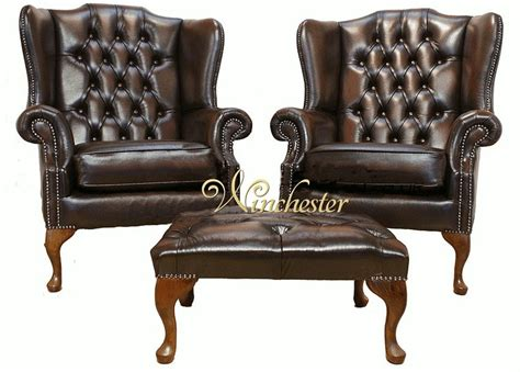 High Back Tall Chairs Chair Seating For Antique Armchair